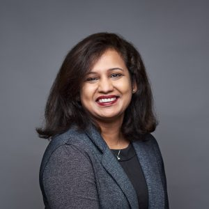 EA181: Meghana Joshi – The Entrepreneur Architect Series [Podcast]