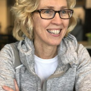 EA179: Katie Hutchison Living a Portfolio Life [Podcast]