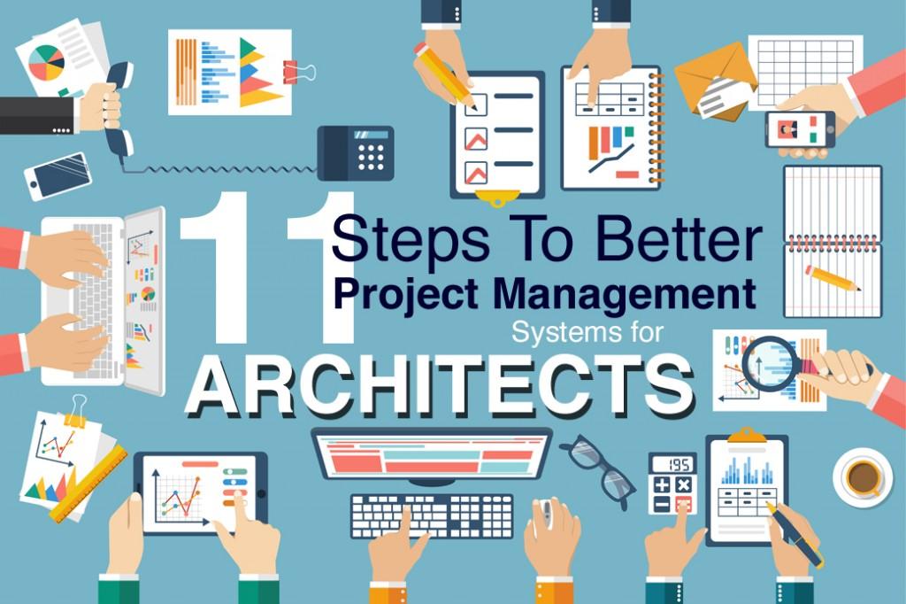 better project management