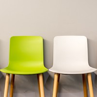 5 Tips To Help Your Firm Hire Top Talent Outside of Architecture