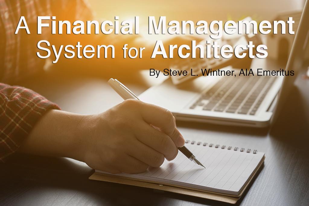 financial_management2