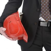 8 Reasons Why You Should Provide Construction Administration On Every Project