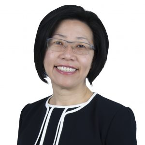 EA202: Walking the Talk of Equity by Design with Rosa Sheng [Podcast]
