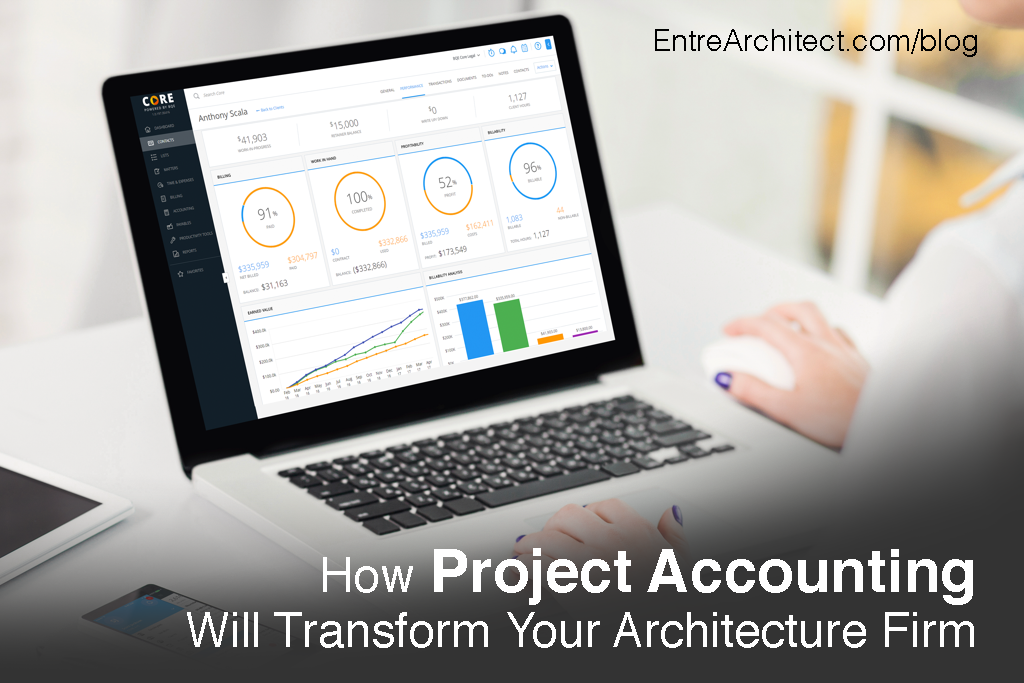 project accounting Today's top 2130 project accountant jobs in united states leverage your professional network, and get hired new project accountant jobs added daily.
