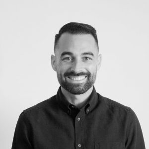EA214: Building an Architecture Firm Around a Delightful Client Journey [Podcast]