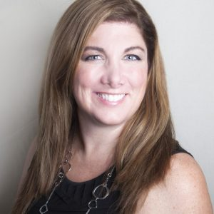 EA216:  The Psychology of Success with Entrepreneur Psychotherapist Joyce Marter [Podcast]