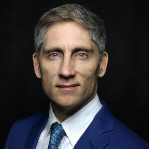 EA219: Pricing Creativity with Author Blair Enns [Podcast]