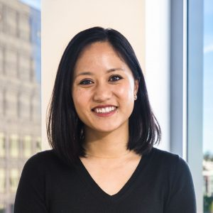EA220: Catherine Meng of Design Voice Podcast [Podcast]