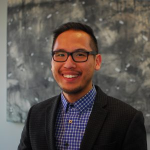 EA218: How to Start an Architecture Firm with Timothy Ung [Podcast]