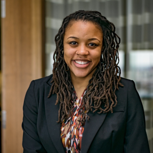 EA222: The First 500 Project with Tiara Hughes of NOMA [Podcast]