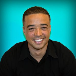 EA232: Sharing Your Architecture Story with Dimitrius Lynch of Spaces Podcast [Podcast]