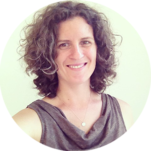 Rebecca Weld <br>Owner, Architect <br>Renew Architecture & Design <br>Potsdam, New York