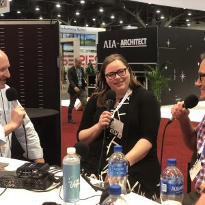 EA277: Live from AIA 2019,  Part 3