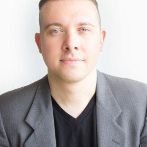 EA290: Building an Innovation Platform