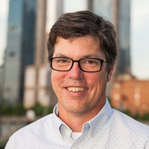 EA301: The 3 Most Common Struggles Experienced by Small Firm Architects with Todd Reding of Charrette Venture Group