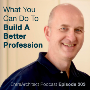 EA303: The AIA Will Not Fix The Problem