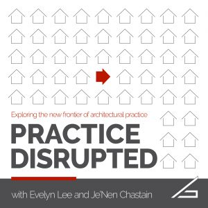 Introducing Practice Disrupted Podcast