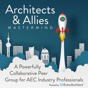 Introducing The Architects & Allies Community