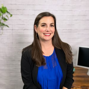 EA370: Sales Forecasting Basics with Lindsay Diven