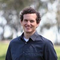 EA385: Daniel Stewart – How to Learn Revit