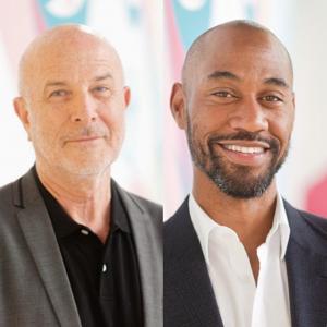 EA382: Richard Loring & Daniel Alexander – Breathing New Life into Underserved Communities