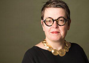 EA393: Jane Walton – How To Delegate