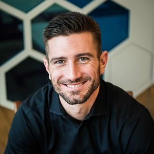 EA399: Ryan Tansom – How To Determine The Value of an Architecture Firm