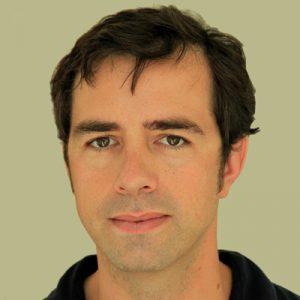 EA409: Chris Krager – Modular Construction